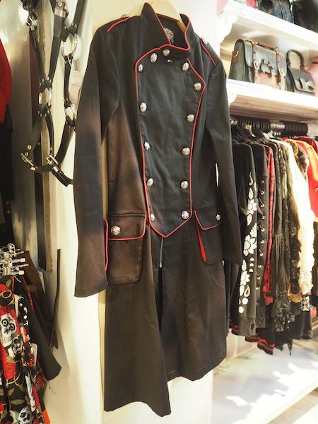 ropa-japonesa-madrid-chaqueta.JPG