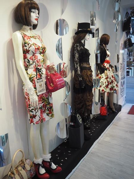 ropa-japonesa-madrid-canovas-gotico.JPG