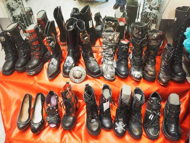 ropa-japonesa-madrid-zapatos.JPG