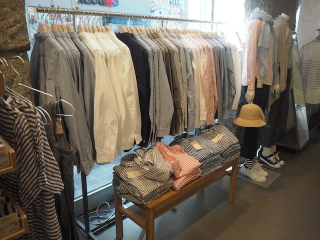 ropa-japonesa-barcelona-muji-hombre.JPG