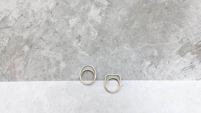 anillos-estructuras-little-finger.jpeg