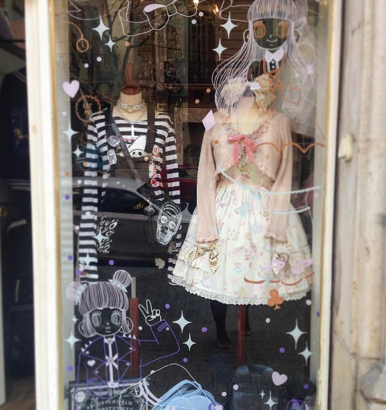 ropa-japonesa-barcelona-kawaii.jpg
