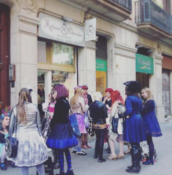 ropa-japonesa-barcelona-madame-chocolat.jpg