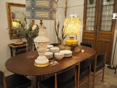 chaqueta-kimono-mueble-vintage.JPG