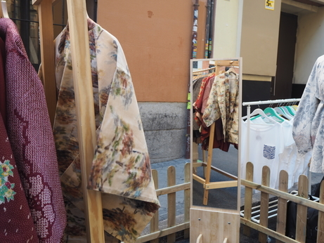 chaqueta-kimono-salesas.jpg