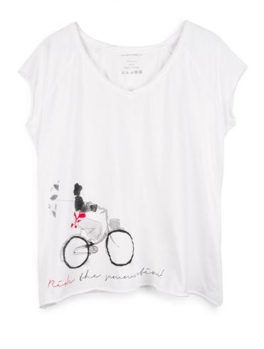 ropa-japonesa-madrid-camiseta-feelflow.png