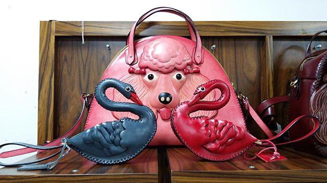 ropa-china-mujer-bolsos.jpg