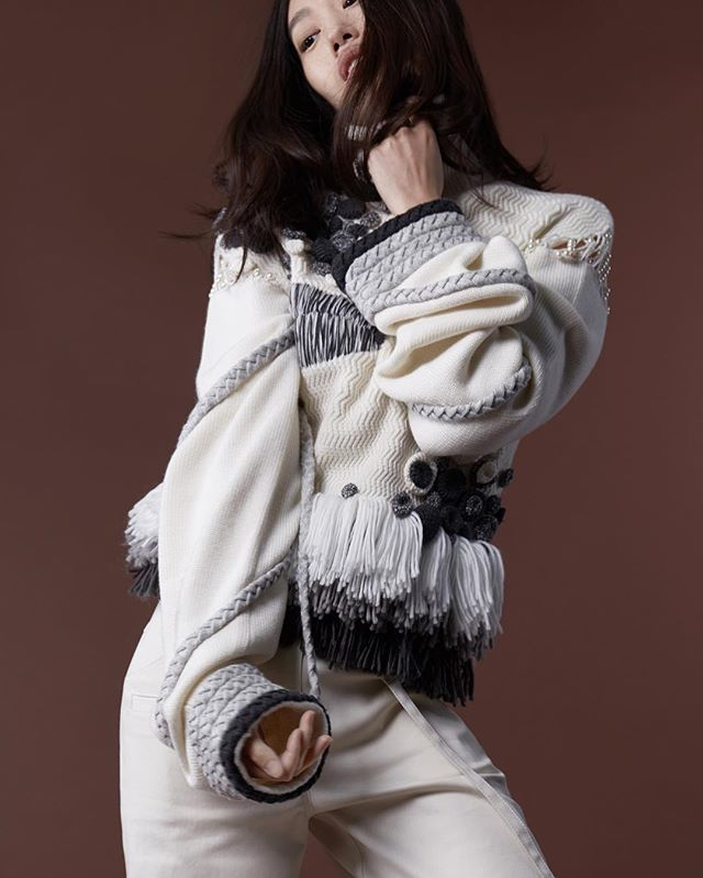 ropa-china-de-mujer-texturas.jpg