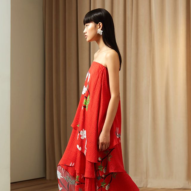 ropa-china-mujer-helenlee-vestido.jpg