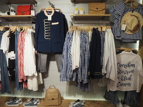 tiendas-ropa-china-espana-ichido.jpeg.jpg