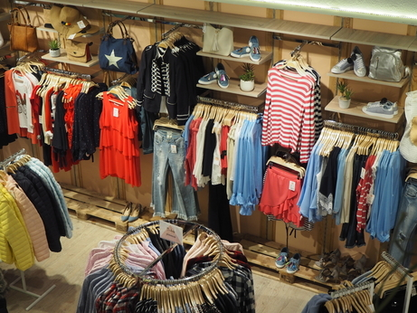 tiendas-ropa-china-espana-ropa.jpeg.jpg