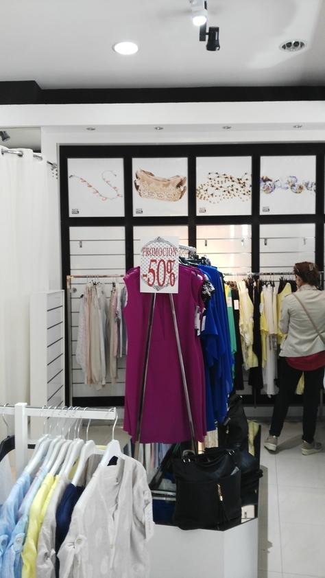 tiendas-ropa-china-espana-vestidos.jpg