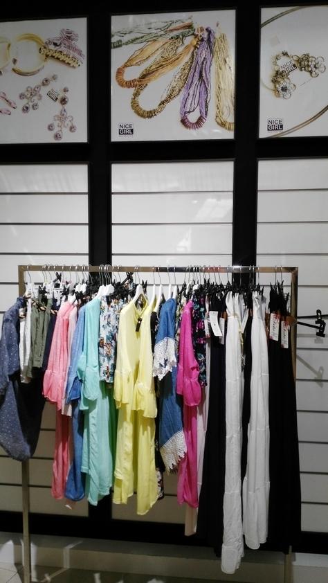 tiendas-ropa-china-espana-camisas.jpg