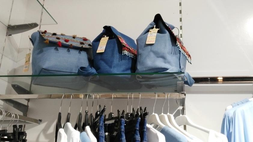 tiendas-ropa-china-espana-bolsos.jpg