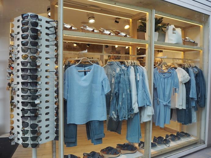 tiendas-ropa-china-mulaya.jpg