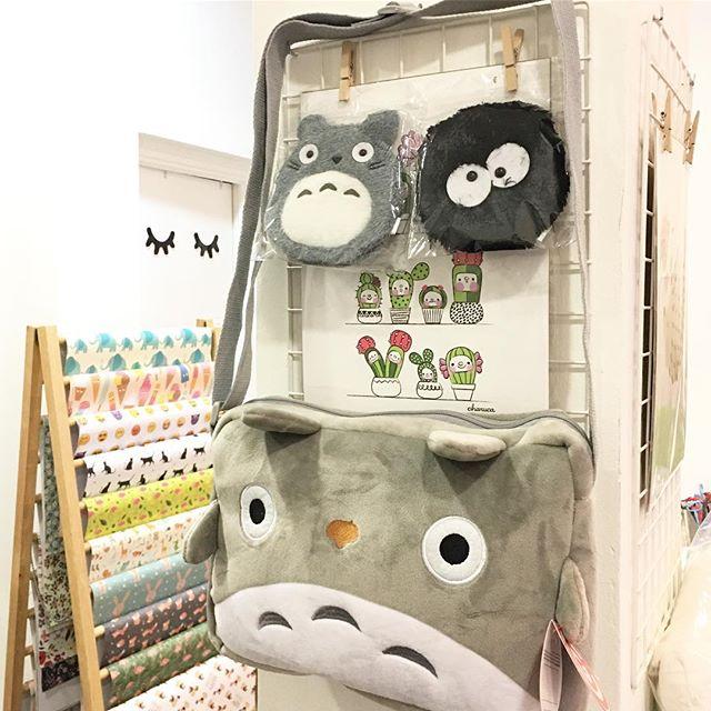 ropa-kawaii-tienda-soufflemadrid.jpg