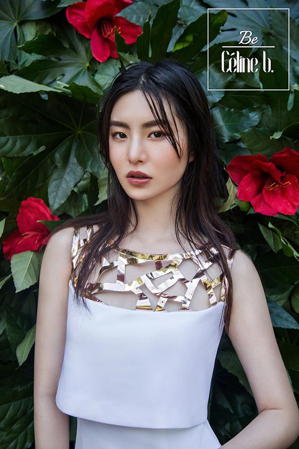 celine-b-white-collection-shanghai.jpg