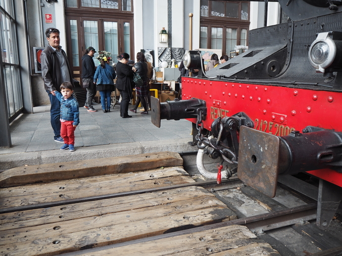 mercado-motores-madrid-trenes.jpg