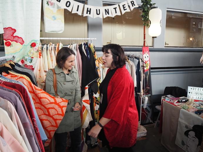 mercado-motores-madrid-kimono.jpg