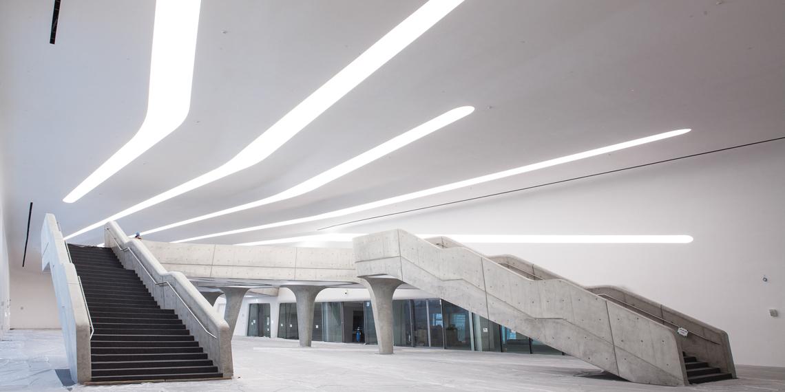 dongdaemun-design-plaza-diseno.jpg