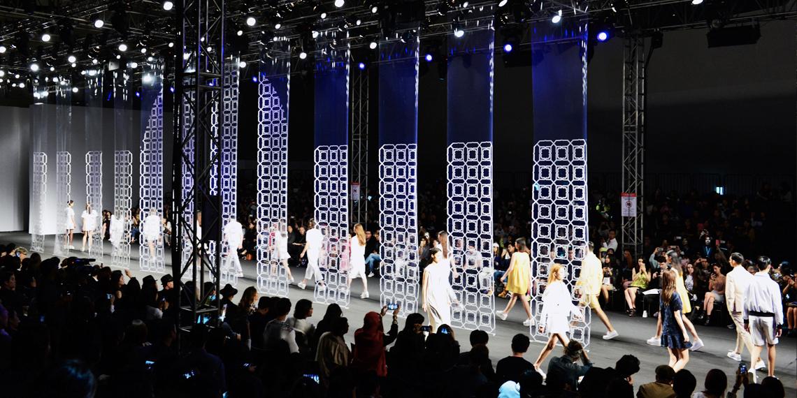 dongdaemun-design-plaza-semana-moda-seul.jpg