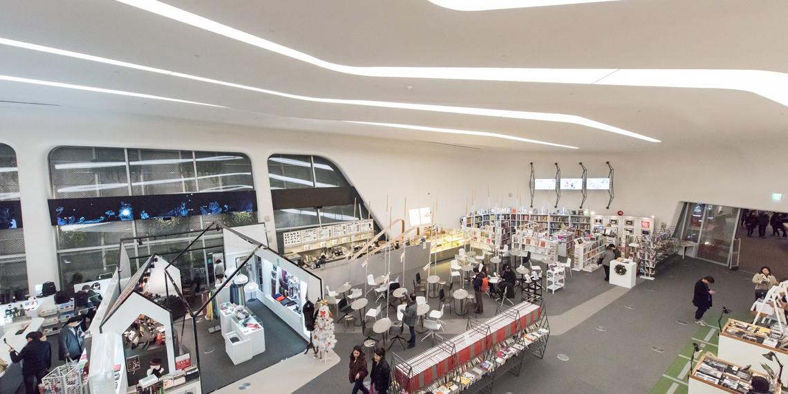 dongdaemun-design-plaza-tiendas.jpg