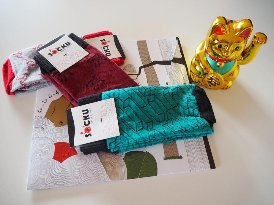 calcetines-originales-comprar.jpg
