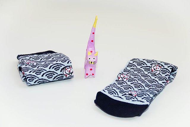 calcetines-divertidos-gatos.jpg