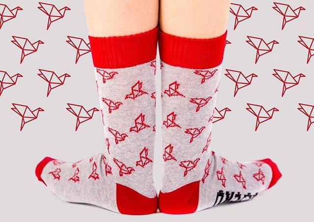 calcetines-divertidos-origami.jpg