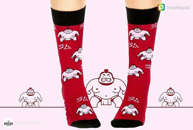 tiendas-ropa-japonesa-online-socku.jpg
