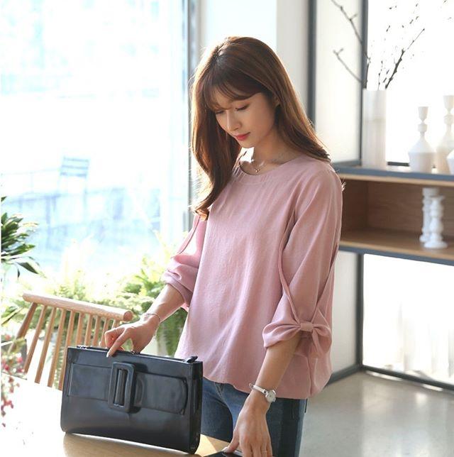 ropa-coreana-online-okdgg-casual.jpg