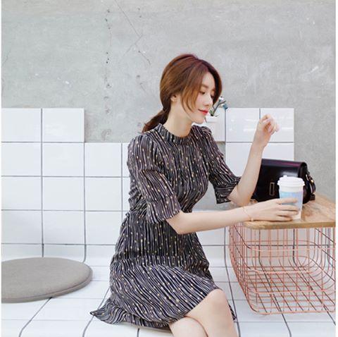 ropa-coreana-online-okdgg-chica.jpg