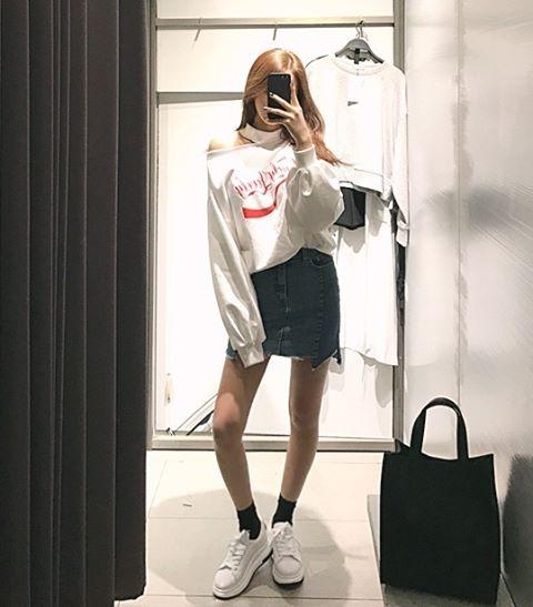 ropa-coreana-online-okdgg-falda.jpg