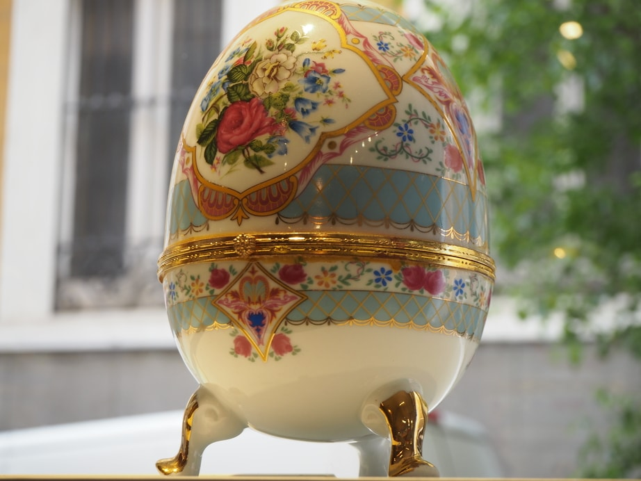 dai-chun-lin-ceramica.jpg
