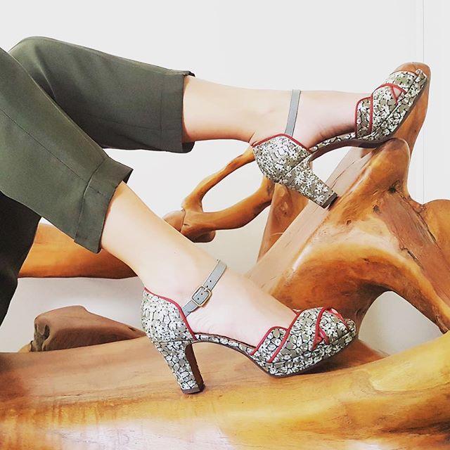 moda-exclusiva-chie-mihara-zapatos.jpg