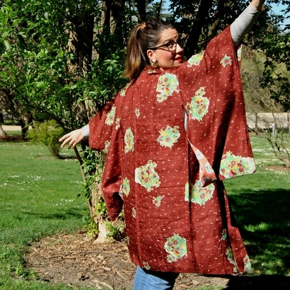 ropa-exclusiva-chaqueta-kimono.jpg