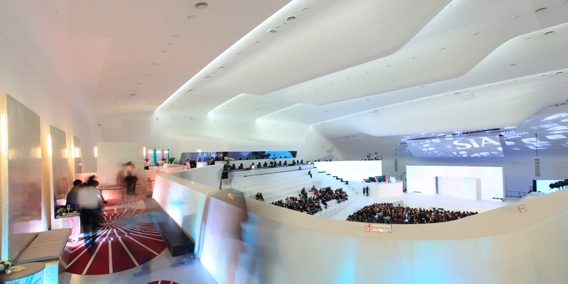 moda-exclusiva-dongdaemun-arquitectura.jpg