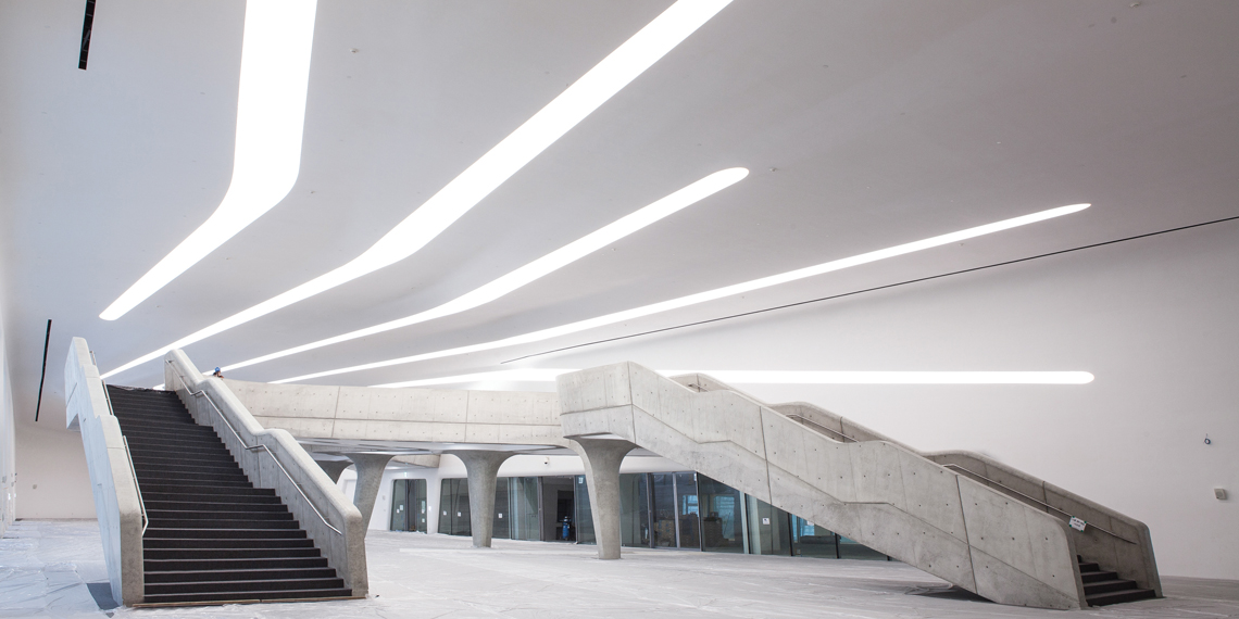 moda-exclusiva-dongdaemun-design-plaza-diseno.jpg