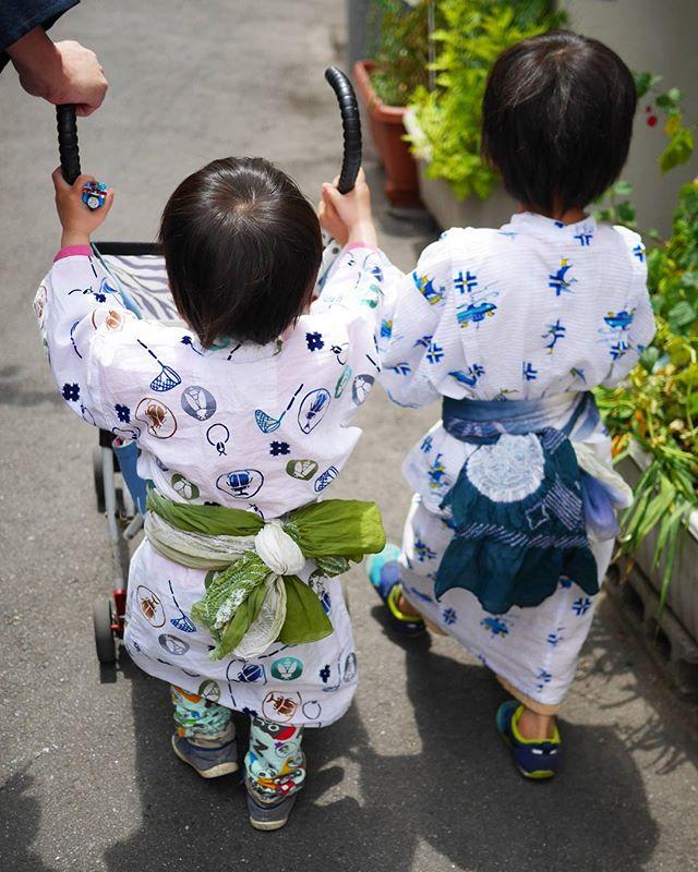 comprar-kimono-japones-ninos.jpg