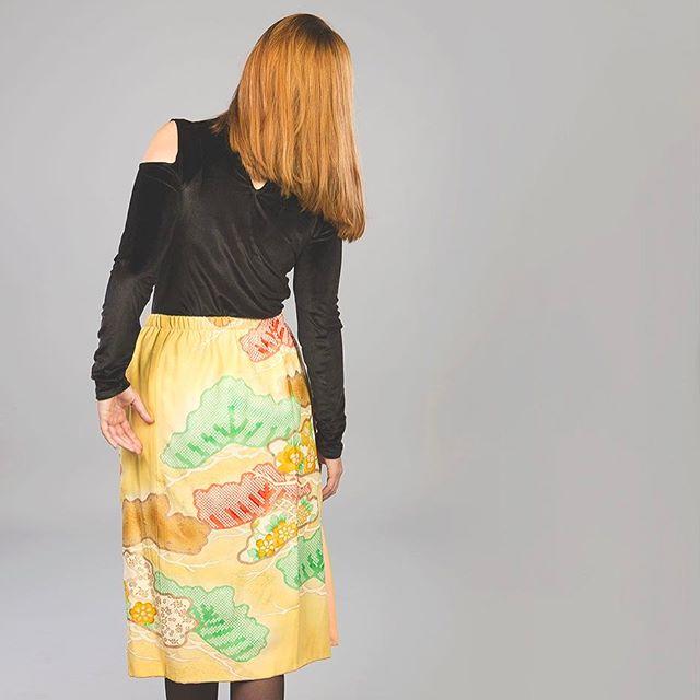 comprar-kimono-japones-sugoihunter-falda.jpg