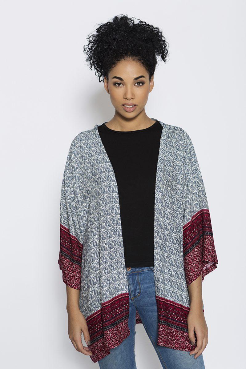 comprar-kimono-japones-kimonea.jpg