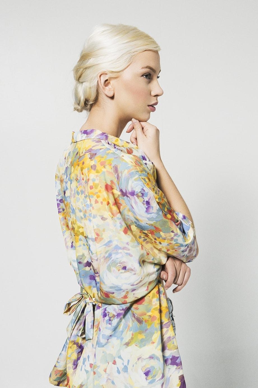comprar-kimono-japones-kimonea-floral.jpg