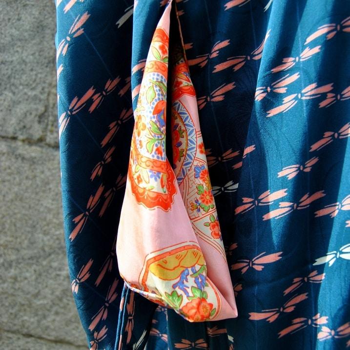 comprar-kimono-japones-manga.jpg