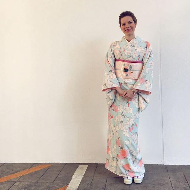 comprar-kimono-japones-verano.jpg