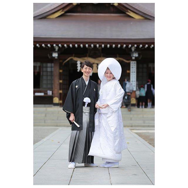 comprar-kimono-japones-boda.jpg