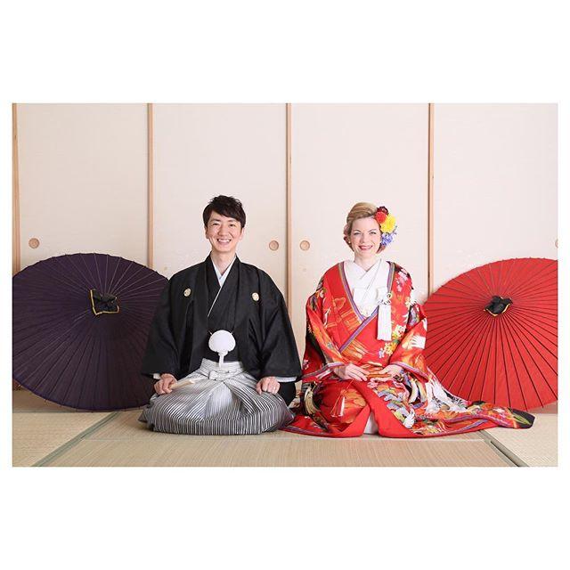 ba3067883 Comprar un kimono japonés? Todo lo que debes saber — Fashionableasia