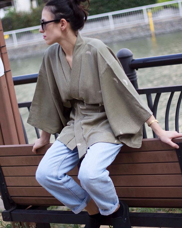 comprar-kimono-japones-haori.jpg