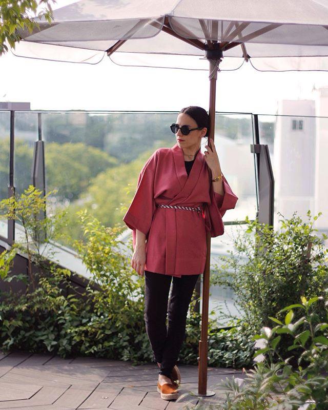 comprar-kimono-japones-haori-mujer.jpg