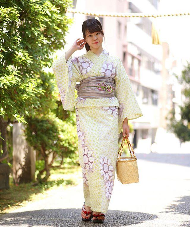 comprar-kimono-japones-yukata.jpg