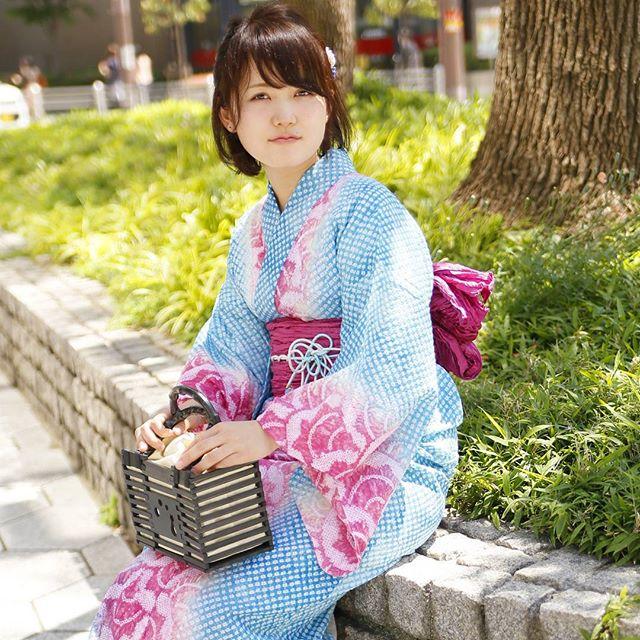 Saber Comprar — Debes Un Kimono Que Fashionableasia JaponésTodo Lo kXTwiOZuP
